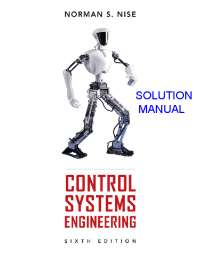 Solutionscontrolsystemsengineeringbynormannice6ed 130502172814 phpapp02