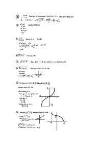 Problemas resueltos con procedimientos temas 1-2