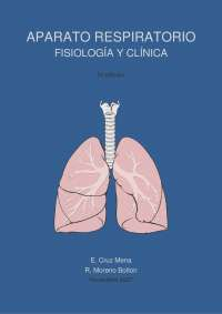 Aparato respiratorio, fisiologia y clínica cruz mena 5a edición