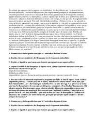 comentari català per practiffdfdfdfdfcar