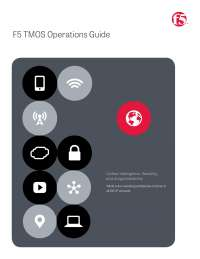 F5 tmos operations guide