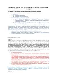 Seminario 3 Psicologia