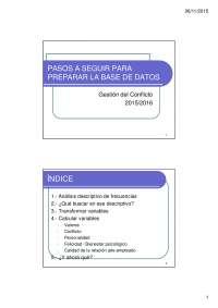 02_PREPARAR LA BASE DE DATOS_GESCON1516.pdf