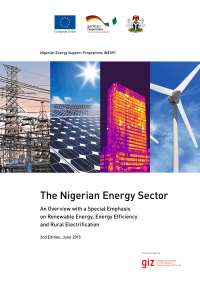 2015 06 nesp energy sector study of nigeria 2nd edition