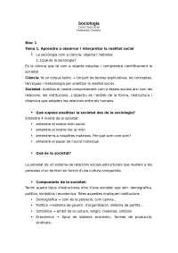 sociologia general 1.