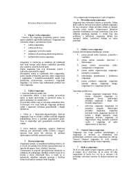 Pitanja pravo osiguranja 111