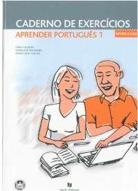 Cuaderno para aprender portugués