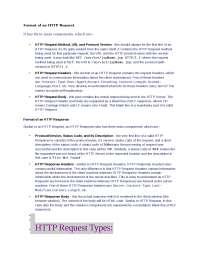 Internet & Java Programming Lecture Notes