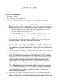 La storiografia greca 2[1]