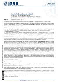 Sanción por obstrucción labor inspectora
