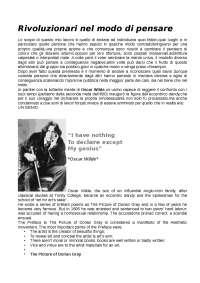Anticonformismo 55