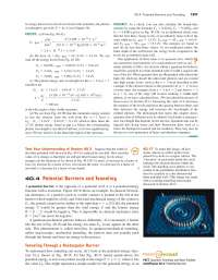 Young freedman university physics 13th txtbk part3