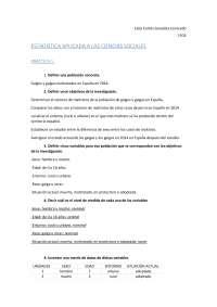 trabajo 1 tema 1
