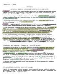 Riassunto libro diritto dell urbanistica di Daria De Pretis