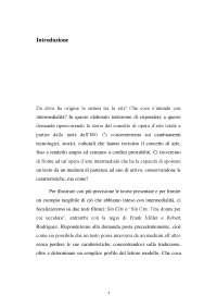 IL FUMETTO AL CINEMA INTERMEDIALITA' E TRADUCIBILITÀ.  IL CASO SIN CITY.
