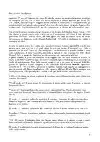 Lezione 13 cronologia dell'invenzione fotografica