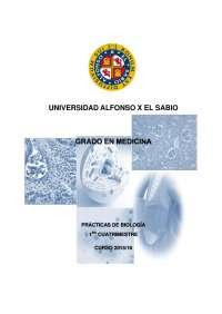 Cuadernillo practicas biologia