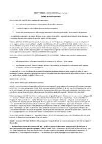 Diritto marittimo attraverso i casi e le clausole contrattuali diritto della navigazione (1)
