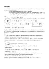 Electromagnetismo 02 2016