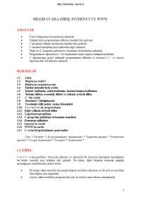 C.deitel.htp.3.turkce