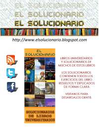 Oppenheim signals and systems 2ed (solucionario)