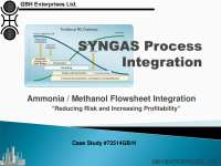 Syngasprocessintegration 140502144745 phpapp02