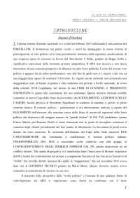 Bis di napolitano riassunto.pdf