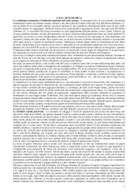 Lineamenti di storia del diritto Romano : TALAMANCA