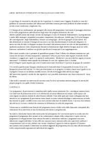 Libro metodi di intervento in psicologia di comunita