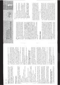 PhysioEx 6.0 Primeros capitulos PDF