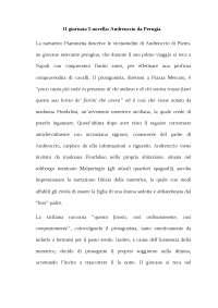 II.5 Andreuccio da Perugia