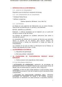 UNIDAD DIDACTICA 1 -