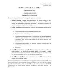 Apuntes de derecho tributario [v.final] (2)