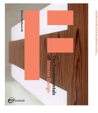 The fundamentals of interior design- Simon Dodsworth