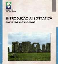 Introdução à isostática