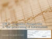 Espy 7420 cognitive perspective2