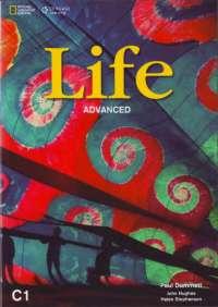Docslide.us life advanced english c1