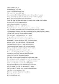 Frasi russo preposizioni
