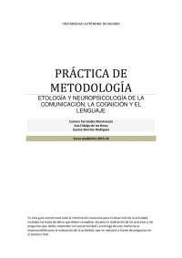 guia metodologia