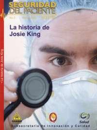 Caso josie king.pdf