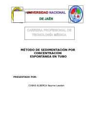 Práctica n 1 informe