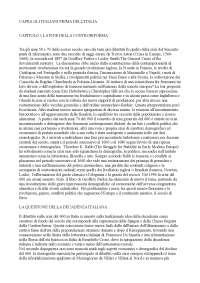 Carlo capra, gli italiani prima dell italia(2)