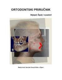 Ortodontski priručnik