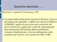 Esercizicap.21