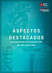 2015 aha guidelines highlights spanish[1]