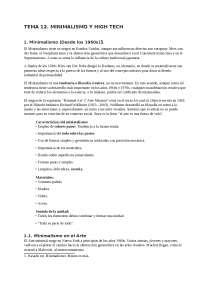 APUNTES DE HISTORIA DEL DISEÑO (complementar con los otros que he subido)
