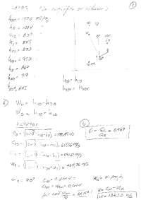 Solución p2 escalonamiento