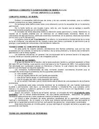Derecho tributario venezolano