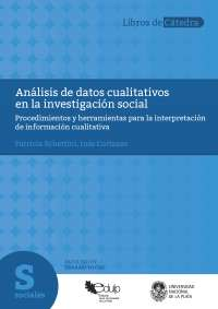Libro análisis de datos cualitativos en la investigación social dic2015