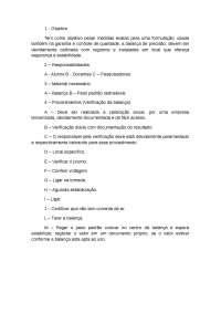 Estagio iii (pop)